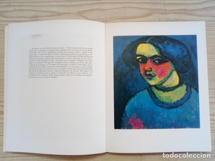 Arte: Obras Maestras Del Museo De Wuppertal - De Marees A Picasso - 1986 - Foto 3 - 194886572