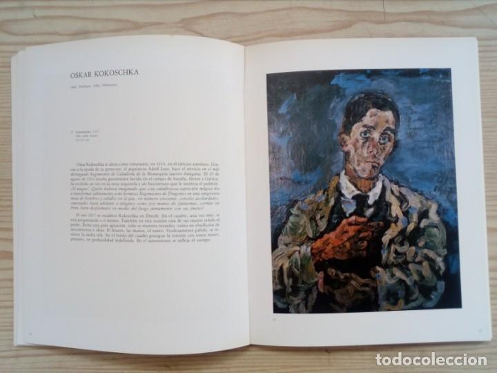 Arte: Obras Maestras Del Museo De Wuppertal - De Marees A Picasso - 1986 - Foto 4 - 194886572