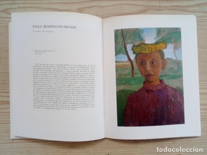 Arte: Obras Maestras Del Museo De Wuppertal - De Marees A Picasso - 1986 - Foto 5 - 194886572