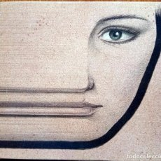Arte: SUBIRACHS - PILAR VELEZ - 2002. Lote 195299250