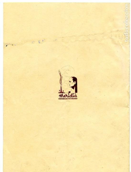 Arte: CATÁLOGO EXPOSICIÓN DIBUJOS SOBRE LA GUERRA LUIS QUINTANILLA (1937) - Foto 5 - 195303557