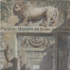 Arte: CATALOGO PINTURA ANTIGUA SIGLO XIX Y CONTEMPORANEA ARTES DECORATIVAS MUEBLES LIBROS JOYAS RELOJES . Lote 201619123