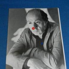 Arte: (M) EDUARDO ARROYO - GALERIA CARLES TACHE 1987, ESCRITO POR JOAN BROSSA,. Lote 204789923