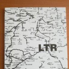 Arte: LTR EXPOSICIÓN IRÁN Y AUSTRIA 1916. Lote 205804567