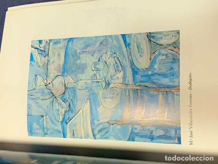 Arte: CATALOGO 53 SALON DE OTOÑO PARQUE RETIRO ASOCIACIO ESPAÑOLA PINTORES ESCULTORES 24X17CMS - Foto 12 - 209121258