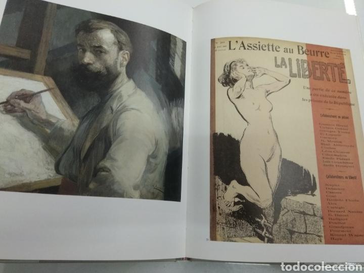 Arte: KUPKA FRANTISEK 1871 - 1957 ED. POLIGRAFA POR SERGE FAUCHEREAU ARTE ABSTRACTO - Foto 4 - 209668790