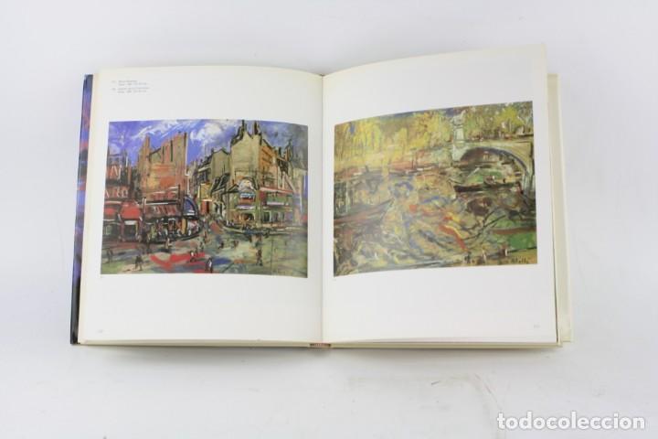Arte: Abelló, la revolución del pastel moderno, Rafael Manzano, 1987, Ediciones Polígrafa, Barcelona. - Foto 2 - 221243895