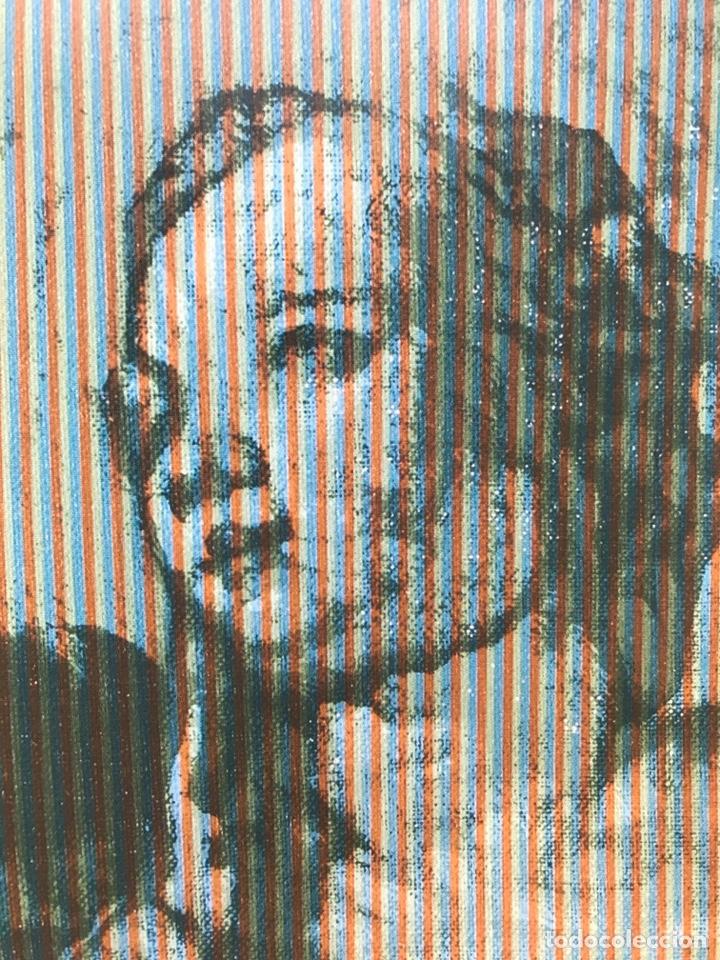 Arte: Envió 8€. Catalogo RAFAEL ARMENGOL Parelles de TIEPOLO 130 paginas, mide 23x24cm practicament nuevo - Foto 9 - 221535036