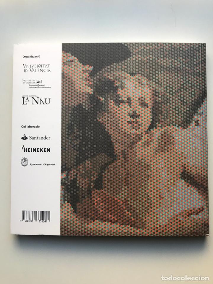 Arte: Envió 8€. Catalogo RAFAEL ARMENGOL Parelles de TIEPOLO 130 paginas, mide 23x24cm practicament nuevo - Foto 10 - 221535036