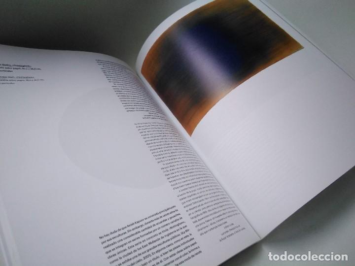 Arte: Fundación Francisco Godía. Barcelona colecciona - Foto 2 - 232857115