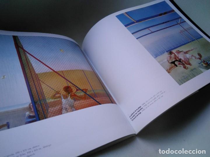 Arte: Leonardo Cremonini. Pinturas 1965-2007 - Foto 3 - 232895735