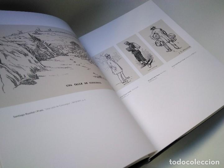 Arte: Dibuixants, humoristes i il-lustradors de La Vanguardia 1881-2006 - Foto 2 - 232895890