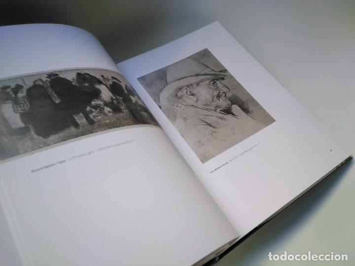 Arte: Dibuixants, humoristes i il-lustradors de La Vanguardia 1881-2006 - Foto 3 - 232895890