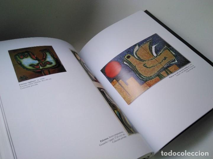 Arte: Cerámica. El mundo de Teresa Jassá - Foto 3 - 232897890