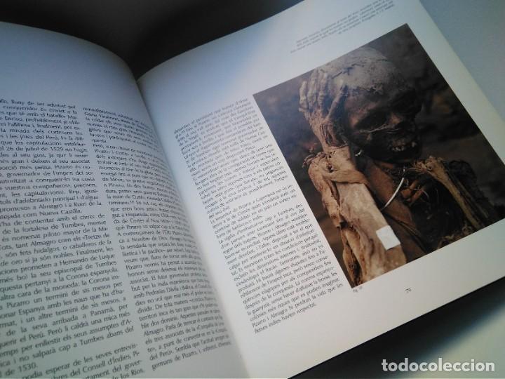 Arte: El Quart continente. L'art pre-colombí - Foto 3 - 232988330