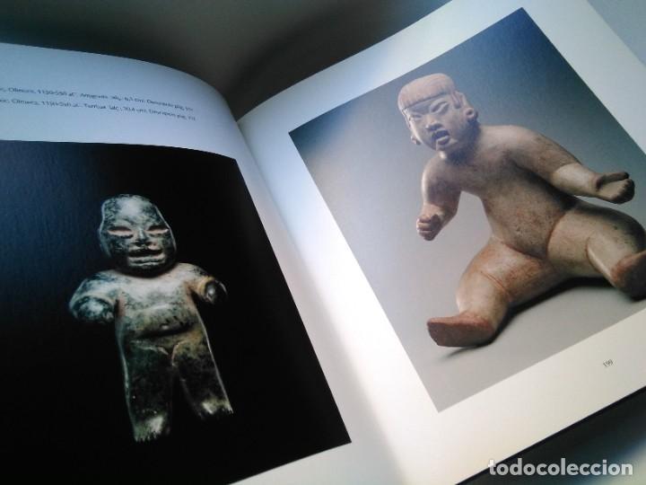 Arte: El Quart continente. L'art pre-colombí - Foto 4 - 232988330