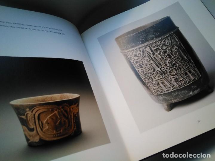 Arte: El Quart continente. L'art pre-colombí - Foto 5 - 232988330