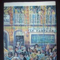 Arte: CATALOGO RAFAEL AGUILERA. EXPOSICION PINTURA Y DIBUJOS 1919 - 1987. HUELVA 1988. Lote 236030460