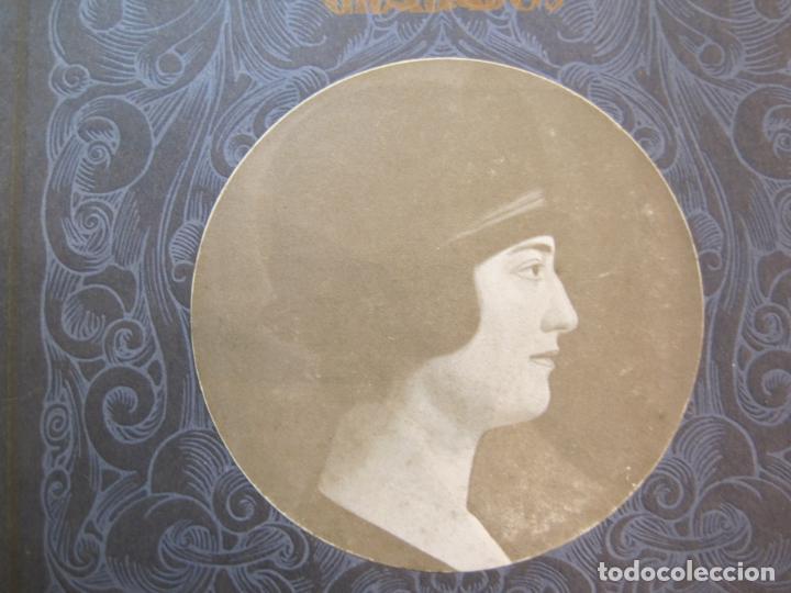 Arte: M. VILADRICH-LA OBRA DEL ARTISTA EN 84 GRABADOS-CATALOGO DE ARTE-VER FOTOS-(V-22.548) - Foto 3 - 245254525