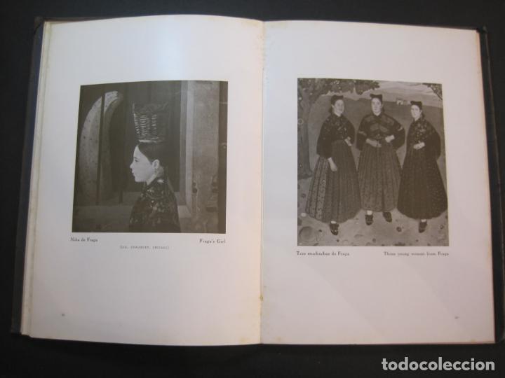 Arte: M. VILADRICH-LA OBRA DEL ARTISTA EN 84 GRABADOS-CATALOGO DE ARTE-VER FOTOS-(V-22.548) - Foto 37 - 245254525