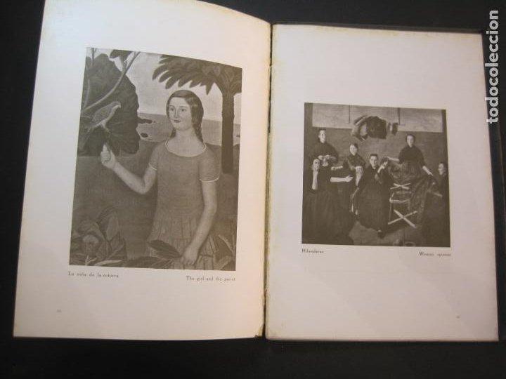 Arte: M. VILADRICH-LA OBRA DEL ARTISTA EN 84 GRABADOS-CATALOGO DE ARTE-VER FOTOS-(V-22.548) - Foto 58 - 245254525