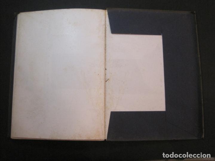 Arte: M. VILADRICH-LA OBRA DEL ARTISTA EN 84 GRABADOS-CATALOGO DE ARTE-VER FOTOS-(V-22.548) - Foto 68 - 245254525