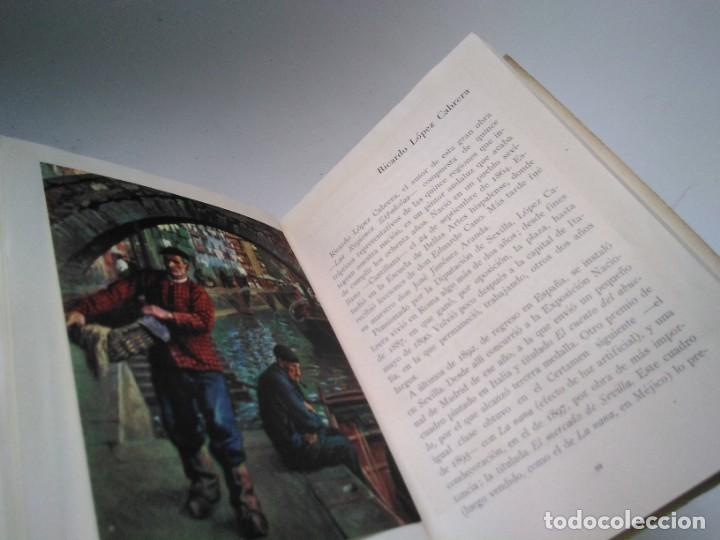 Arte: Sala Gaspar de Barcelona. Actividades artísticas 1943-1944 - Foto 3 - 254222895