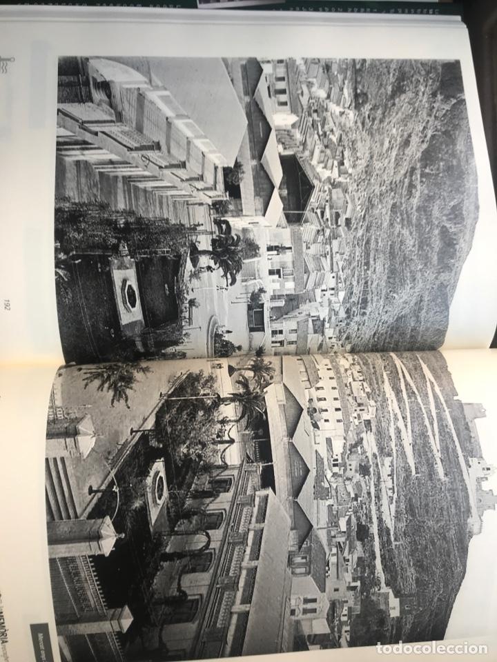 Arte: Envío 8€. Libro LA MEMORIA RECUPERADA Valencia Terra i Mar mide34x25cm con 250pag. + tapas duras - Foto 8 - 254182140