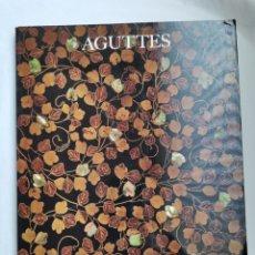 Arte: AGUTTES TABLEAUX & DESSINS ANCIENS MOBILIER & OBJECTS D'ART CATÁLOGO DE ARTE. Lote 254885185