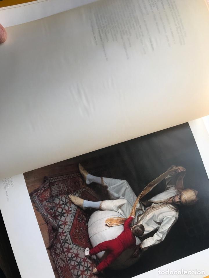 Arte: Envió 8€. Catalogo 8 artistas galería FERNANDO QUINTANA. 44 pag. mas cubiertas. mide 29x24,5cm. .... - Foto 4 - 254920675