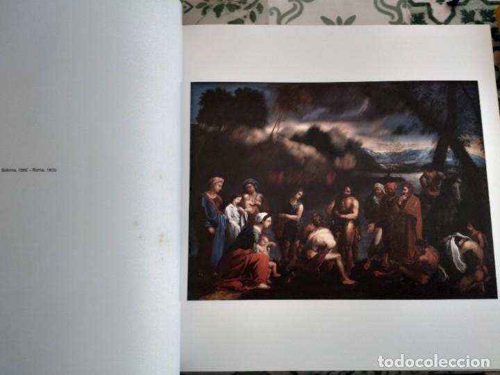 Arte: COLECCIÓN CAJA CANTABRIA FONDOS DE ARTES PLÁSTICAS. - Foto 2 - 257267770
