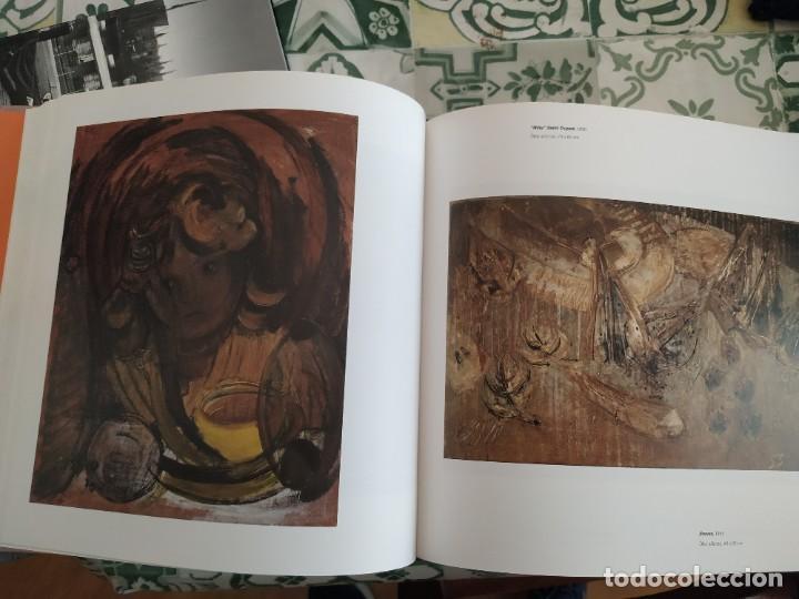 Arte: COLECCIÓN CAJA CANTABRIA FONDOS DE ARTES PLÁSTICAS. - Foto 3 - 257267770