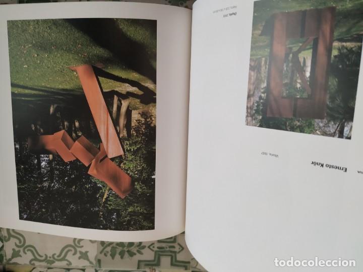 Arte: COLECCIÓN CAJA CANTABRIA FONDOS DE ARTES PLÁSTICAS. - Foto 4 - 257267770