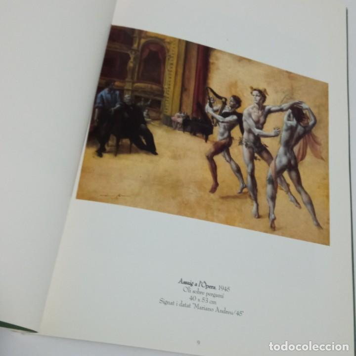 Arte: catálogo exposición Galeria Barbie de Fortuny a Togores - Foto 3 - 257882180
