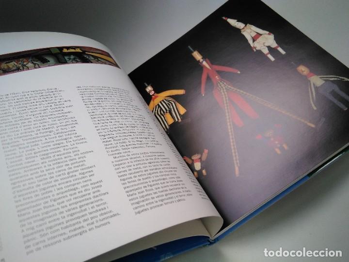 Arte: Jocs & Joguets. Museo del juguete de Cataluña, Figueras - Foto 2 - 258172740