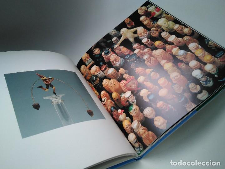 Arte: Jocs & Joguets. Museo del juguete de Cataluña, Figueras - Foto 3 - 258172740