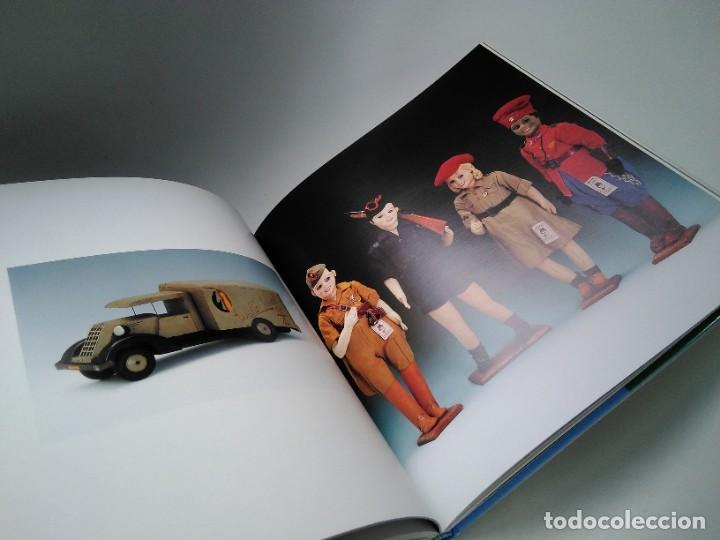 Arte: Jocs & Joguets. Museo del juguete de Cataluña, Figueras - Foto 4 - 258172740