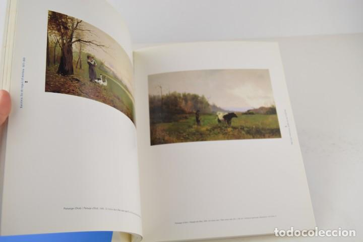 Arte: Catálogo Joaquim Mir, itinerari vital, 1997, Fundació La Caixa, Girona. 30x24,5cm - Foto 5 - 260827900