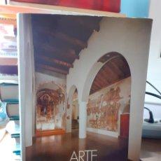Arte: ARTE ROMÁNICO-. Lote 263699890