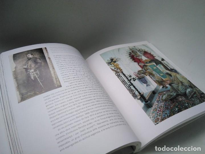 Arte: Josep Tapiró, pintor de Tánger - Foto 4 - 265857534