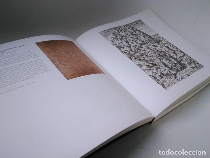 Arte: Nigra sum. Iconografía de Santa María de Montserrat - Foto 2 - 271613023