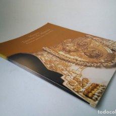 Arte: MUSEO TAURINO DE MURCIA. FONDOS PARA UNA COLECCIÓN. Lote 271703168