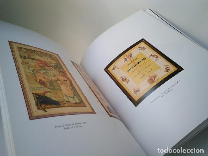 Arte: Museo taurino de Murcia. Fondos para una colección - Foto 2 - 271703168