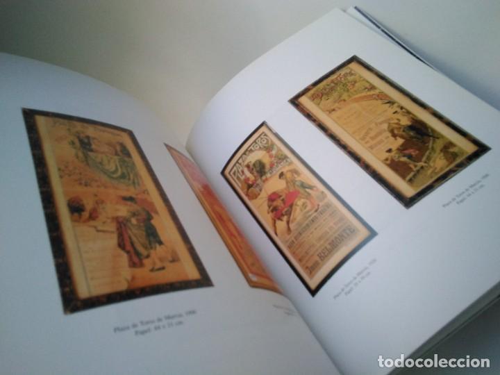 Arte: Museo taurino de Murcia. Fondos para una colección - Foto 3 - 271703168