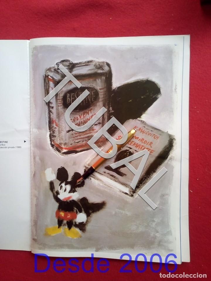 Arte: TUBAL1989 PERET PERE TORRENT GRAFIC POSTER - Foto 9 - 164926122