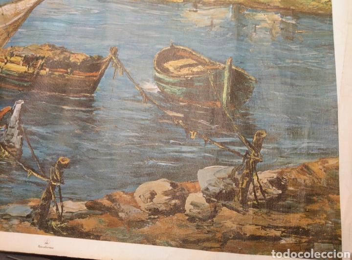 Arte: Impresión, Marina G.Esteban Grunwald - Foto 2 - 179466732