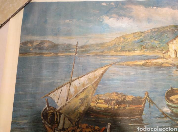 Arte: Impresión, Marina G.Esteban Grunwald - Foto 5 - 179466732