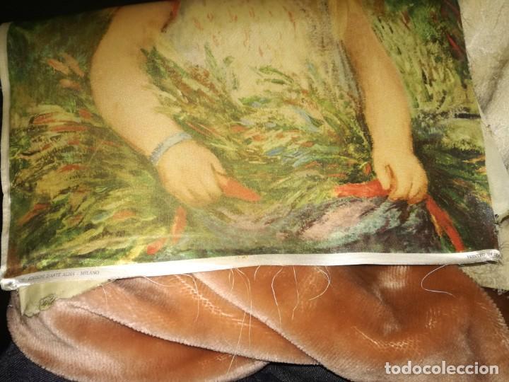 Arte: EDICIONI D ARTE ALMA. MILANO. - Foto 3 - 189183767