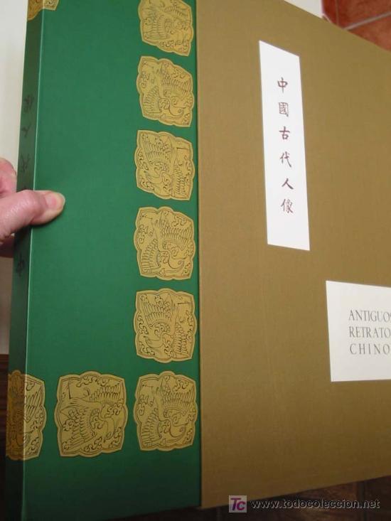 Arte: libro en estuche - Foto 3 - 13755553