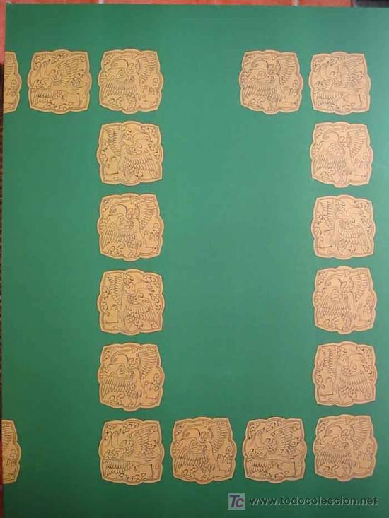 Arte: tapas en seda impresa - Foto 4 - 13755553